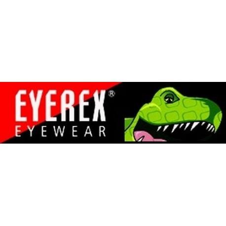 Eyerex