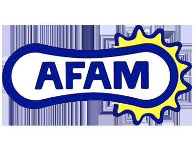 DC AFAM