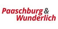 Paaschburg & Wunderlich