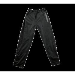 Ixon FOG PANT - Noir