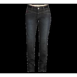 Pantalon Ixon JESSIE HP - Bleu
