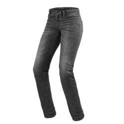 Rev'it Jeans Madison 2 Ladies