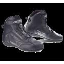 Chaussure Ixon SOLDIER WP - Noir