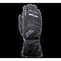 Ixon Handschuhe PRO DONNA HP - Schwarz