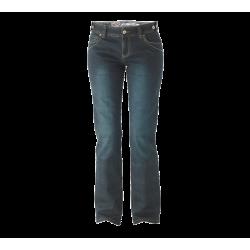 Pantalon Ixon WHITNEY - Bleu