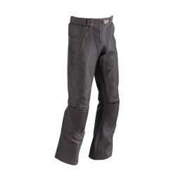 Pantalon Ixon LUNA STAR HP - Noir