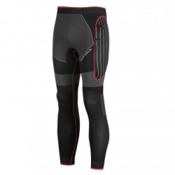 Acerbis Pantalon De Protection X-Fit Pants-L Noir