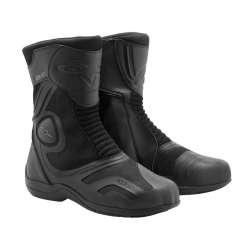 Chaussures Alpinestars AIR PLUS GTX XCR - Noir
