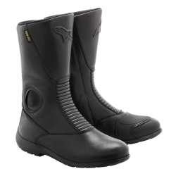 Chaussures Alpinestars GRAN TORINO GTX - Noir