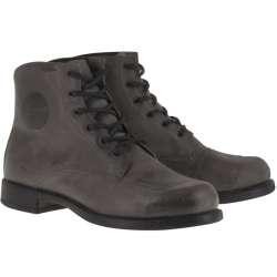 Chaussures Alpinestars TWIN DS - Gris