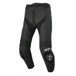 Pantalon Alpinestars MISSILE AIRFLOW - Noir