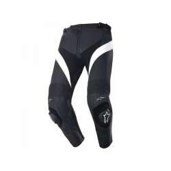 Pantalon Alpinestars MISSILE - Noir/Blanc