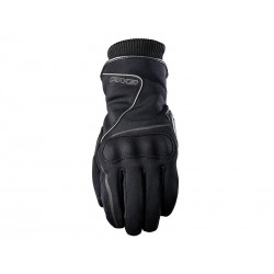Gants Five Stockholm WP