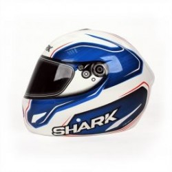 Tirelire Casque Shark