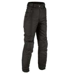 Dainese Textilhosen Galvestone D2 Gore-Tex Lady schwarz