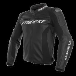 Blouson Dainese Racing 3 noir