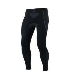 Sous-vêtement Dainese D-Core Dry Pants LL noir