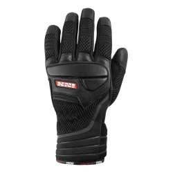 IXS Handschuhe CARTAGO schwarz