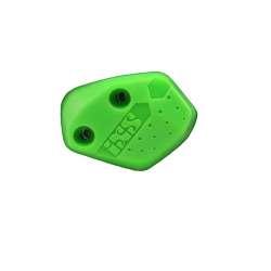 IXS Frotteur Set coudes RS-1000 1 vert