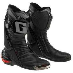 GAERNE STIEFEL GP1 EVO - SCHWARZ