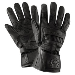 BELSTAFF CORGI GLOVES MAN - NOIR