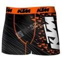 FREEGUN KTM BOXERSHORT STYLE BM05