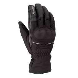 Gants d'hiver Bering LOKY GORE TEX - Noir