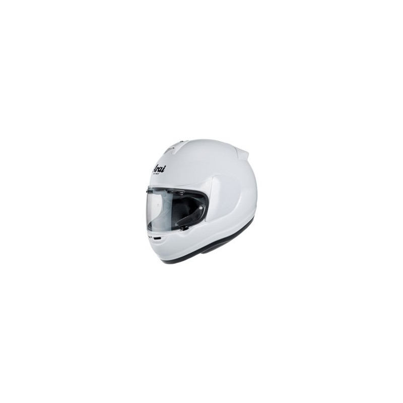 CASQUE INTEGRAL ARAI - Acces II - blanc