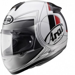 ARAI INTEGRAL HELM - Acces II - loop