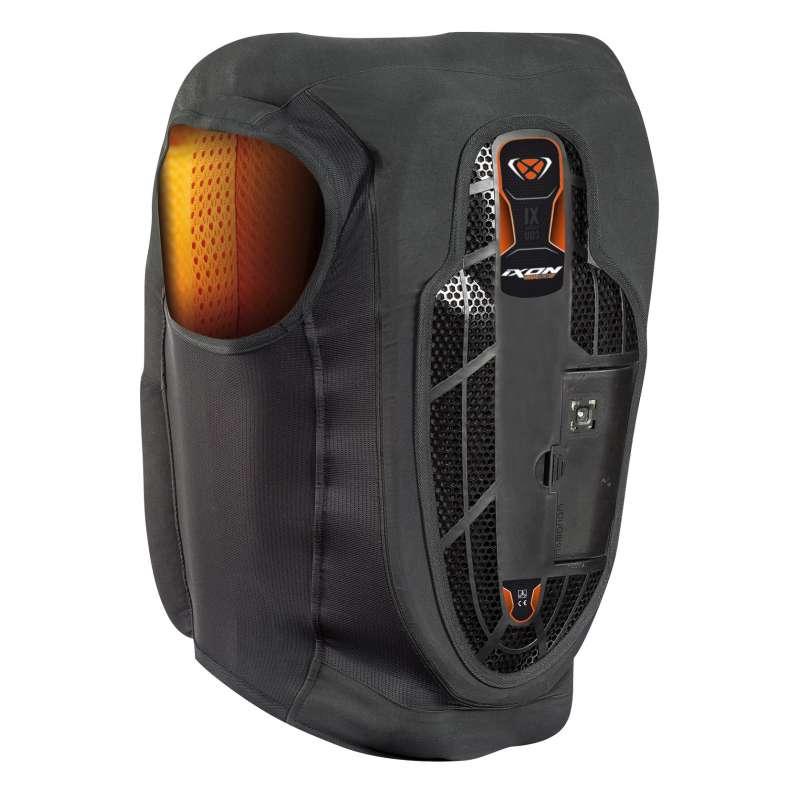 Gilet IX-Airbag UO3