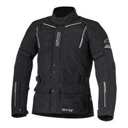 Alpinestar GUAYANA GTX JKT BLACK