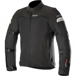 Alpinestar LEONIS DS AIR