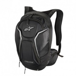 Alpinestar TECH AERO BACKPACK