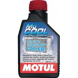 MOTUL Motocool 500ml