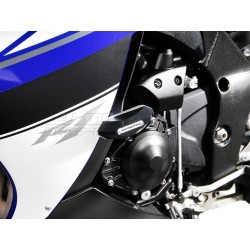Protection de chute SW-Motech