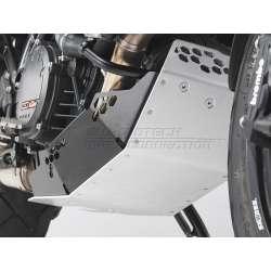 SW-MOTECH Plaque de protection moteur