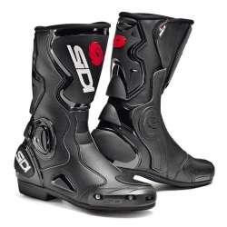 SIDI Stiefel B2 schwarz