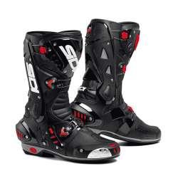 SIDI Stiefel Vortice schwarz-rot