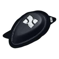 IXS X-Frotteur SLIDER noir-gris
