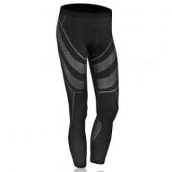 F-Lite 200 Longtight pantalon Homme