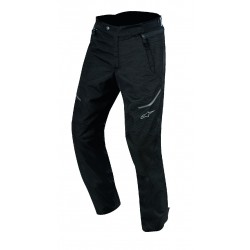 Alpinestars AST-1 WP Black
