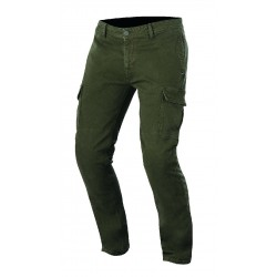 Alpinestars DEEP SOUTH MIlitary Green