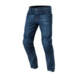 Alpinestars DUPLE DENIM KEVLAR® Rough Blue