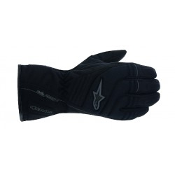Alpinestars STELLA TRANSITION DS Black