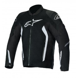 Alpinestars VIPER V2 AIR Black / White