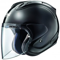 Arai SZ-R VAS DIAMOND BLACK