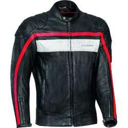 Ixon PIONEER Black / White / Red
