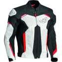 Ixon RHINO Black / White / Red