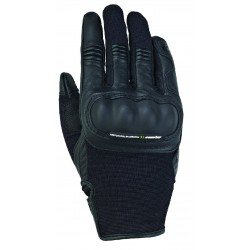 Ixon RS GRIP 2 LADY Black