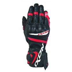 Ixon RS TEMPO AIR Black / Red